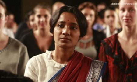 Dr.Rakhmabai Marathi Film