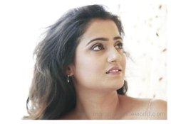 Tejaswi Patil, Marathi Actress