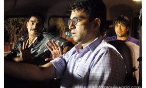 Tendulkar Out Movie Stills