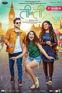 best marathi movies 2019