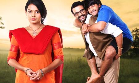titeeksha-tawde-aastad-kale-madhavv-deochakke-saraswati-serial