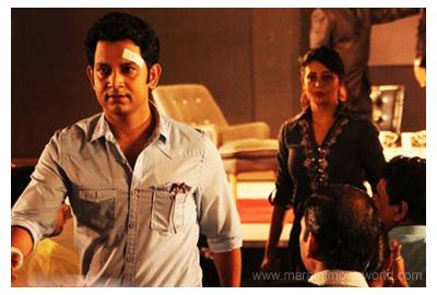 Balkadu marathi Film