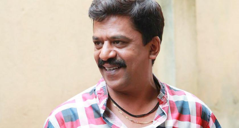 upendra and allu arjun