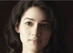 Urmila Kanitkar