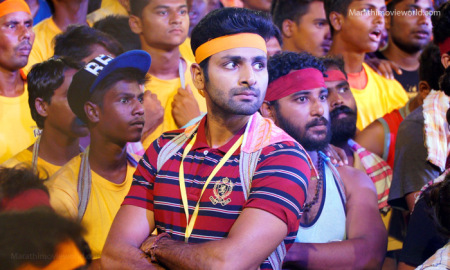 Vaibbhav Tatwawdi Actor Kanha