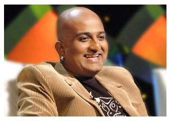 Vaibhav Mangale Actor Photo