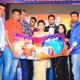 Vaibhav-tatwawadi Prarthana Behere Mr And Mrs Sadachari Marathi Film