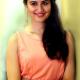 Vaidehi Parshurami Marathi Actress