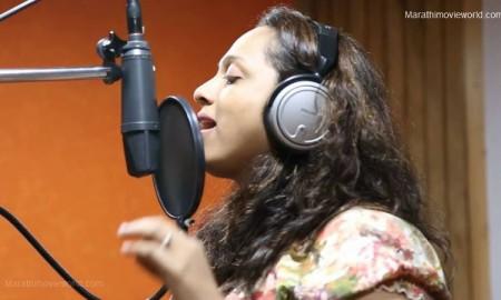 Vaishali Samant Singer