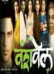 Vanshvel Marathi Movie