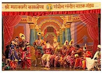 vastraharan-marathi-natak