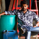vijay-andalkar-actor-pictures