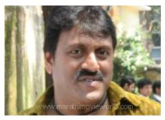 Vijay Patkar Pic