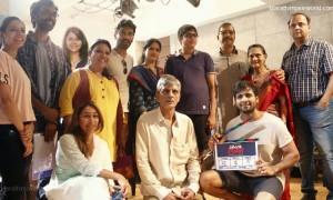What's up Lagna Marathi Movie